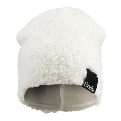 Elodie Details Czapka Shearling 6-12m-cy