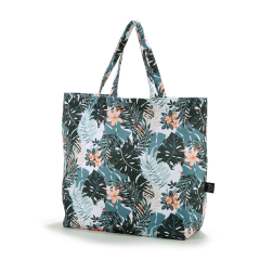 LA MILLOU Shopper Bag Papagayo