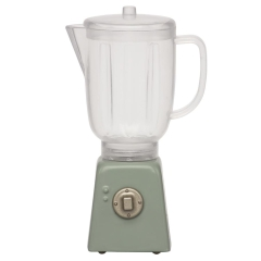Maileg Akcesoria Mini Blender - Mint