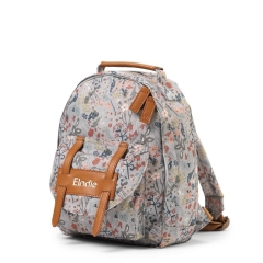 Elodie Details - Plecak BackPack MINI - Vintage Flower