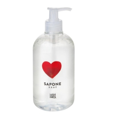 Linea MammaBaby Mydło Baby Margherita 500 ml