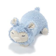 La Millou Friends - Przytulanka Lami Grande Powder Blue