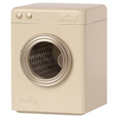 Maileg Pralka Washing Machine