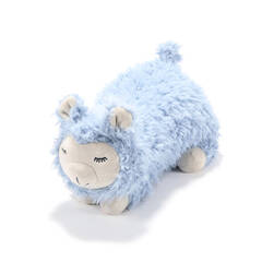 La Millou Friends - Przytulanka Lami Petit Powder Blue