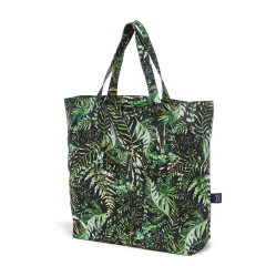 LA MILLOU Shopper Bag Botanical
